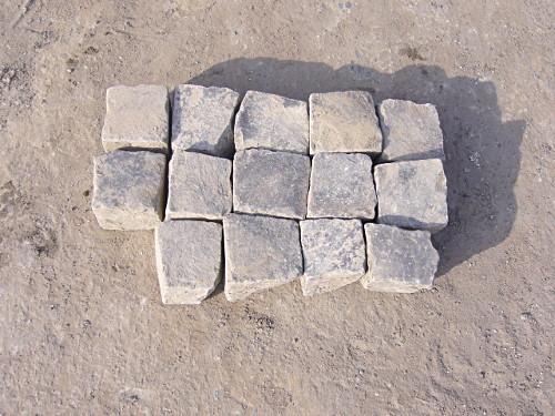 kleinpflaster2