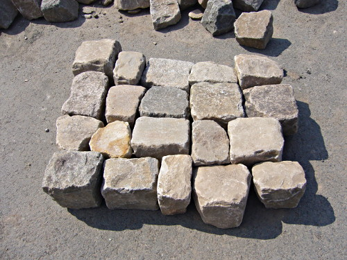polygonal1